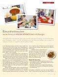 Ausgabe 2013-3 als PDF herunterladen - BKK Rieker . Ricosta ... - Page 5