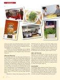 Ausgabe 2013-3 als PDF herunterladen - BKK Rieker . Ricosta ... - Page 6