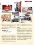 Ausgabe 2013-3 als PDF herunterladen - BKK Rieker . Ricosta ... - Page 7