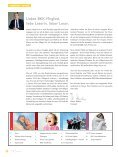 Ausgabe 2013-4 als PDF herunterladen - BKK Rieker . Ricosta ... - Page 2