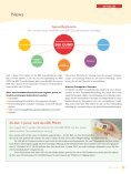 Ausgabe 2013-4 als PDF herunterladen - BKK Rieker . Ricosta ... - Page 3