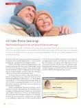 Ausgabe 2013-4 als PDF herunterladen - BKK Rieker . Ricosta ... - Page 4