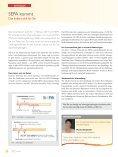 Ausgabe 2013-4 als PDF herunterladen - BKK Rieker . Ricosta ... - Page 6