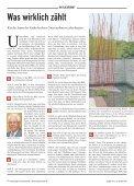 Wohin steuert Papst Franziskus? Was wirklich zählt Diener ... - BKU - Page 4