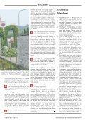 Wohin steuert Papst Franziskus? Was wirklich zählt Diener ... - BKU - Page 5