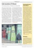 Wohin steuert Papst Franziskus? Was wirklich zählt Diener ... - BKU - Page 7