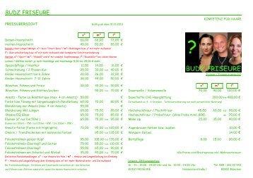 Preisliste BUDZ FRISEURE 1.11.2013.pdf