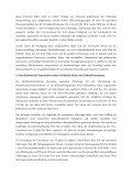 Offener Brief zur CO2-Grenzwertverodnung für neue Pkw ... - Bund - Page 2