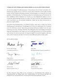 Offener Brief zur CO2-Grenzwertverodnung für neue Pkw ... - Bund - Page 3