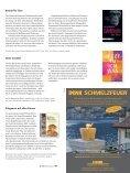 Medien - BUND - Page 2