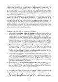 Energetische Sanierung voran bringen - BUND - Page 2