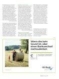 FORUM IMPRESSUM - BUND - Page 2
