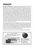 26345 Bockhorn - BV Bockhorn - Seite 3