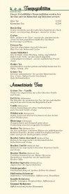Download der Speisekarte als PDF-Datei. - Cafe Adele - Seite 3