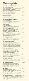 Download der Speisekarte als PDF-Datei. - Cafe Adele - Seite 4