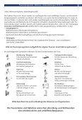 Download - DAV–Sektion Wolfratshausen - Seite 2