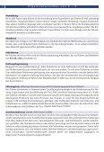 Download - DAV–Sektion Wolfratshausen - Seite 3
