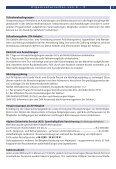 Download - DAV–Sektion Wolfratshausen - Seite 4