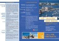 Einladung und Programm als Download (PDF) - DGGG
