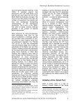 Backdoor Revolution. Modern Working Methods for a more efficient ... - Page 4