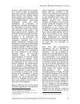 Backdoor Revolution. Modern Working Methods for a more efficient ... - Page 5