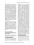 Backdoor Revolution. Modern Working Methods for a more efficient ... - Page 6