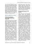 Backdoor Revolution. Modern Working Methods for a more efficient ... - Page 7