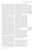 Bringing Human Rights Home‹ - Deutsche Gesellschaft für die ... - Page 3