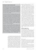Bringing Human Rights Home‹ - Deutsche Gesellschaft für die ... - Page 4