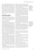 Bringing Human Rights Home‹ - Deutsche Gesellschaft für die ... - Page 5