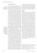 Bringing Human Rights Home‹ - Deutsche Gesellschaft für die ... - Page 6