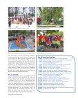 Manifest der Fanta Spielplatz-Initiative - Deutsches Kinderhilfswerk ... - Seite 7