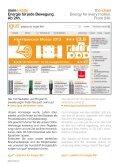 Energieketten Neuheiten und Programmerweiterungen ... - Igus - Seite 2