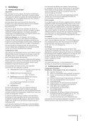 Liefer- und Leistungsbeschreibung - Elk Fertighaus AG - Seite 3