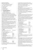 Liefer- und Leistungsbeschreibung - Elk Fertighaus AG - Seite 4