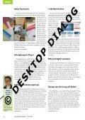 Publishing - Desktop Dialog - Seite 6