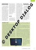 Publishing - Desktop Dialog - Seite 7