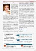 Juli - bei der Druckerei Reichert - Seite 3