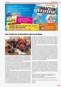 Juli - bei der Druckerei Reichert - Seite 5
