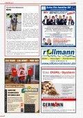 Juli - bei der Druckerei Reichert - Seite 6