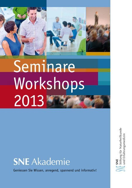 Programm als PDF - EGK-Gesundheitskasse