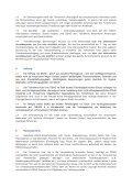 Allgemeine Geschäftsbedingungen (AGB) - DSAG - Page 2