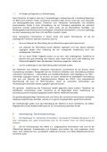 Allgemeine Geschäftsbedingungen (AGB) - DSAG - Page 4