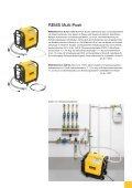 REMS Multi-Push - Eisen-Fischer GmbH & Co. KG - Seite 5