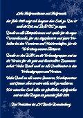 Skat-Journal - DSkV - Page 3
