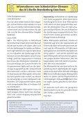 Skat-Journal - DSkV - Page 4