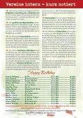 Skat-Journal - DSkV - Page 5