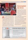 Skat-Journal - DSkV - Page 6