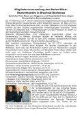 Skatmagazin Juni 2013 - DSkV - Page 5