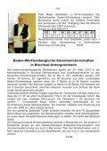 Skatmagazin Juni 2013 - DSkV - Page 6